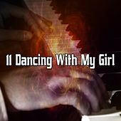 11 Dancing With My Girl von Peaceful Piano