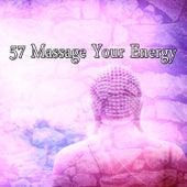 57 Massage Your Energy de Meditación Música Ambiente