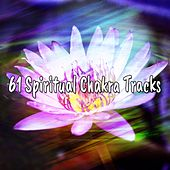 61 Spiritual Chakra Tracks von Lullabies for Deep Meditation