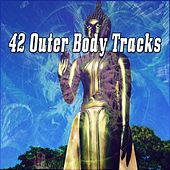 42 Outer Body Tracks von Massage Therapy Music