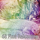 68 Find Relaxation von Best Relaxing SPA Music