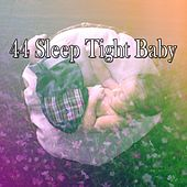 44 Sleep Tight Baby von Rockabye Lullaby
