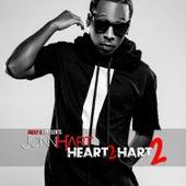 Heart 2 Hart 2 di Jonn Hart