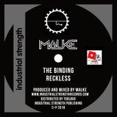The Binding de Malke