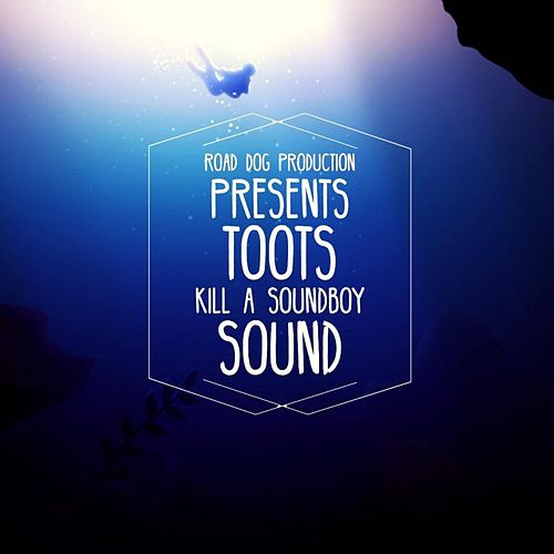 Kill a Sound Boy Sound by Toots and the Maytals