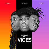 Vice$ de Starrz
