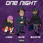 One Night by Camel Toe Productions