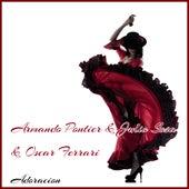 Adoracion von Armando Pontier