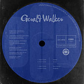 Cheat Code by Gerald Walker