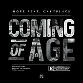 Coming of Age by Hope