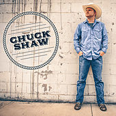 Chuck Shaw by Chuck Shaw