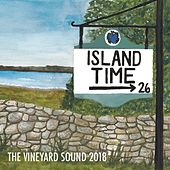 Island Time: The Vineyard Sound (2018) von The Vineyard Sound