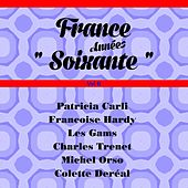 France années soixante, Vol. 6 de Various Artists