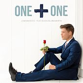 One + One (feat. Olivia Collingsworth) by Lawson Bates