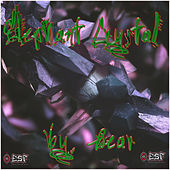 Elephant Crystal - Single by Various Artists