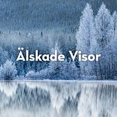 Älskade Visor by Various Artists