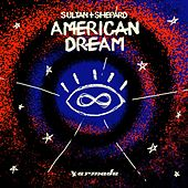 American Dream von Sultan + Shepard