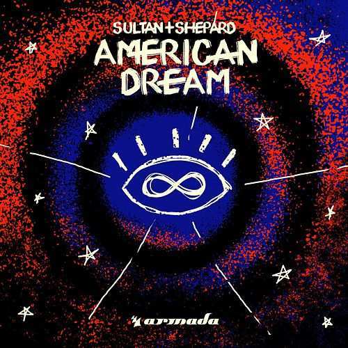 American Dream von Sultan + Shepard