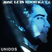 Unidos de José Luís Rodríguez