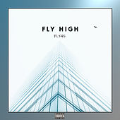 Fly High by Fly45