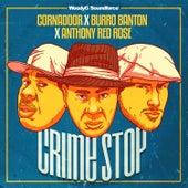 Crime Stop by Cornadoor
