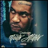 South Atlanta EP von Scadamean
