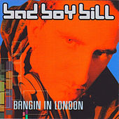 Bangin' in London by Various Artists