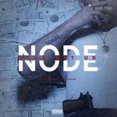 Skub Det Ud by node