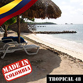 Made In Colombia / Tropical / 48 de Various Artists
