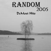 DeMost Hits di Random 2005