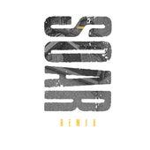 Soar Remix by Yxung Bxss