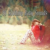 80 Soothing Baby Sounds de Sounds Of Nature