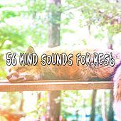 56 Kind Sounds For Rest by Ocean Sounds Collection (1)