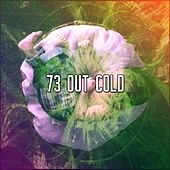 73 Out Cold de Water Sound Natural White Noise