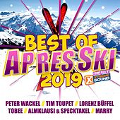 Best of Après Ski 2019 Powered by Xtreme Sound van Various Artists