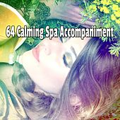 64 Calming Spa Accompaniment de White Noise Babies