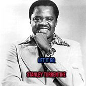 Let It Go de Stanley Turrentine