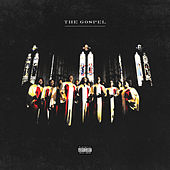 The Gospel by Devy Stonez