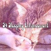 54 Sleeping Enhancement de Smart Baby Lullaby