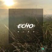 Mine by Echo