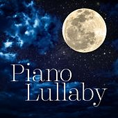 Piano Lullaby by Various Artists