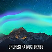 Orchestra Nocturnes by Various Artists