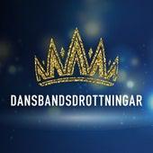 Dansbandsdrottningar by Various Artists