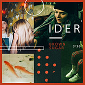 Brown Sugar de IDER