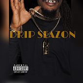Drip Seazon by Cool