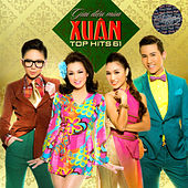 Giai Dieu Mua Xuan by Various