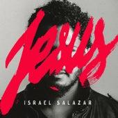 Jesus by Israel Salazar