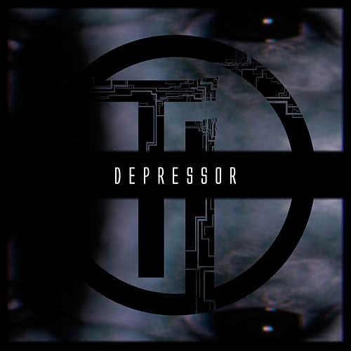 Depressor by The Interbeing