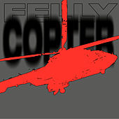 Copter by Felly