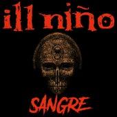 Sangre de Ill Nino